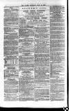 Globe Thursday 14 July 1870 Page 8