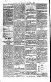 Globe Thursday 01 December 1870 Page 4