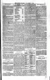 Globe Thursday 01 December 1870 Page 5