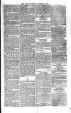 Globe Thursday 01 December 1870 Page 7