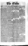 Globe Friday 02 December 1870 Page 1
