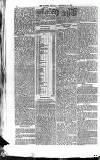 Globe Friday 02 December 1870 Page 2