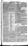 Globe Friday 02 December 1870 Page 3
