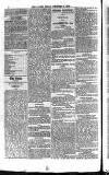 Globe Friday 02 December 1870 Page 4