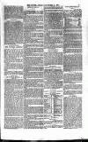 Globe Friday 02 December 1870 Page 5