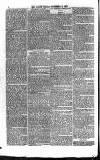 Globe Friday 02 December 1870 Page 6