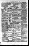 Globe Friday 02 December 1870 Page 8