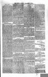 Globe Monday 05 December 1870 Page 3