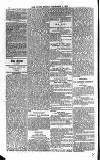 Globe Monday 05 December 1870 Page 4