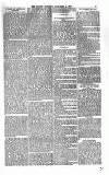 Globe Monday 05 December 1870 Page 5