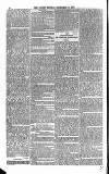 Globe Monday 05 December 1870 Page 6