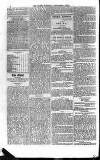 Globe Tuesday 06 December 1870 Page 4
