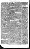 Globe Tuesday 06 December 1870 Page 6