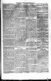 Globe Tuesday 06 December 1870 Page 7