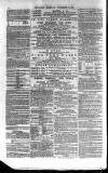 Globe Tuesday 06 December 1870 Page 8