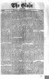 Globe Wednesday 07 December 1870 Page 1
