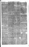 Globe Wednesday 07 December 1870 Page 3