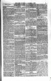 Globe Wednesday 07 December 1870 Page 5