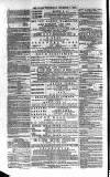 Globe Wednesday 07 December 1870 Page 8