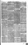 Globe Thursday 08 December 1870 Page 3