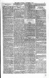 Globe Thursday 08 December 1870 Page 5