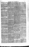 Globe Monday 12 December 1870 Page 3