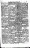 Globe Monday 12 December 1870 Page 5