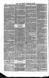 Globe Monday 12 December 1870 Page 6