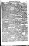 Globe Monday 12 December 1870 Page 7