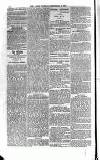 Globe Tuesday 13 December 1870 Page 4