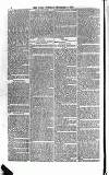 Globe Tuesday 13 December 1870 Page 6