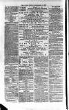 Globe Tuesday 13 December 1870 Page 8