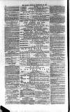 Globe Monday 19 December 1870 Page 8