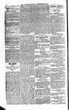 Globe Thursday 22 December 1870 Page 4