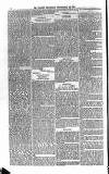 Globe Thursday 22 December 1870 Page 6