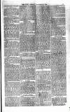 Globe Friday 23 December 1870 Page 3