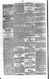 Globe Friday 23 December 1870 Page 4