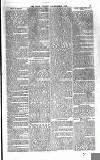 Globe Friday 23 December 1870 Page 5