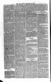 Globe Friday 23 December 1870 Page 6