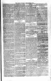 Globe Friday 23 December 1870 Page 7