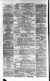 Globe Friday 23 December 1870 Page 8