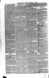 Globe Saturday 24 December 1870 Page 2