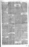 Globe Saturday 24 December 1870 Page 3