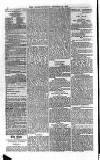 Globe Saturday 24 December 1870 Page 4