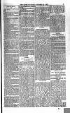Globe Saturday 24 December 1870 Page 5