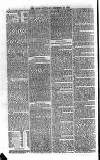 Globe Saturday 24 December 1870 Page 6