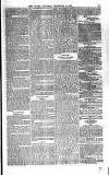 Globe Saturday 24 December 1870 Page 7