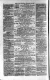 Globe Saturday 24 December 1870 Page 8