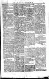 Globe Wednesday 28 December 1870 Page 3