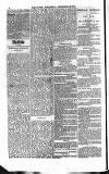 Globe Wednesday 28 December 1870 Page 4